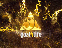 """Goal4Life""."