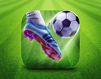 Football_App_Icon