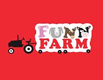 Funn Farm