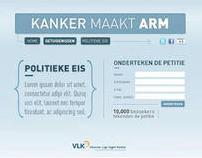 VLK / Website