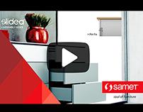 Slidea PinFix Assembly Video