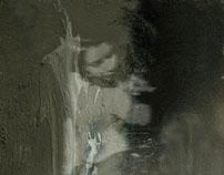 being - 2012 -  andré schmucki