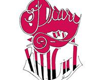 DORG Logo