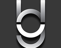Identity Logos