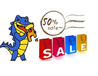 What You Should Know About Hostgator Packages