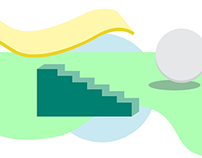 illustrations for articles 1