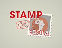 Young Glory 2014-15 [Oct - Brief 2]: Stamp Out Ebola