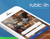 Rubicoin Investment