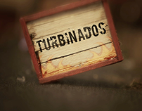 Turbinados (teaser) - Discovery Channel