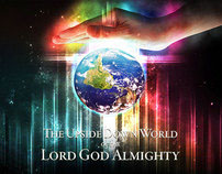 The Upside Down World of The Lord God Almighty