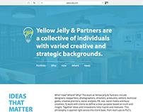 Yellowjelly & Partners