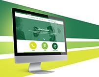 Saudi Capabilities   Responsive Web Design