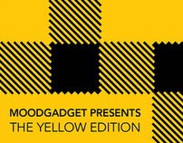 The Yellow Edition