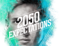 2050 EXPECTATIONS