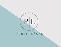 Publi Légal