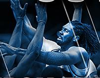 NBA TV Advertisement
