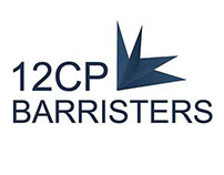 Direct Access Law - 12CP Barristers