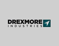 Drexmore