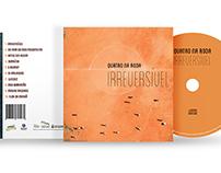 CD Irreversível