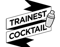 Trainest Cocktail - Palacio de Quintanar