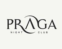 Praga Night Club