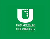 Manual de Identidad Corporativa UNGL