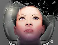 Astrogirl 3