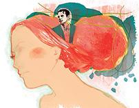 Psychologies Magazine - France