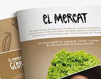 Revista El Mercat