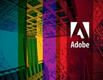 Adobe Annual Report