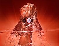 Titan Sonata waterproof campaign