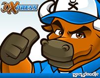 OxPress