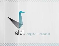 ELAL (SISTEMA DE INDENTIDAD)