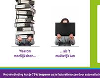 everbinding.nl