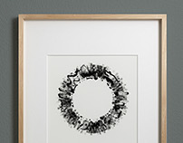 Generative Rings // The Collection