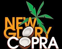 New Glory Copra Logo