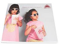 Red Urchin Brochure
