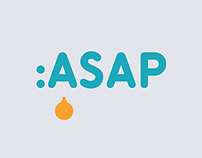 New Venture Concept | ASAP