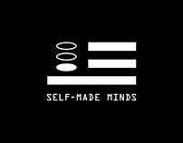 Self-Made Minds