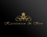 Karstensen & Son