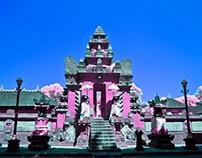 Sloka 46: The Jagathnatha Temple