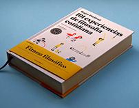101 experiencias de filosofía cotidiana (Blackie Books)