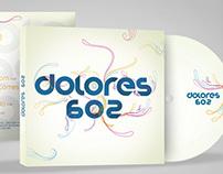 CD Dolores 602
