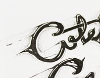 Lettering Coletivo Criativo
