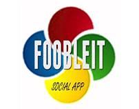Project - Social Media App - API's