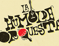 La Humilde Orquesta