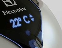 ORBIS - Electrolux DesignLab 2014
