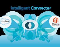 Powersync :: Intelligent Connector :: Animation