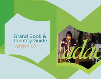 ADAC Branding