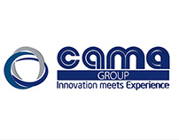 CORPORATE | Cama group